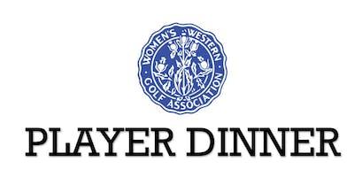 Player Dinner
