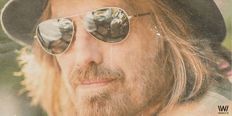 Good To Be King: A Tribute To Tom Petty tickets