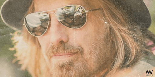 Good To Be King: A Tribute To Tom Petty