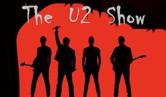 The U2 Show