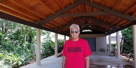 Puakea Foundation of Hawaii 5th Annual Casino Fundraiser tickets