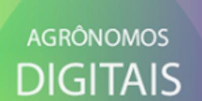 Agrônomos Digitais - Algoritmia