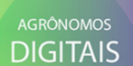 Agrônomos Digitais - Algoritmia bilhetes