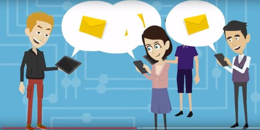 How To Get More Clients On LinkedIn - Half Day Workshop