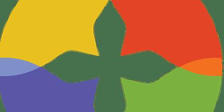 Stewardship Support Network Launch tickets