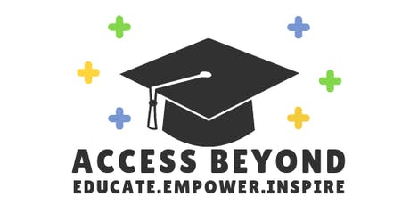 Access Beyond : Student Advice and Guidance Conference 2019 tickets