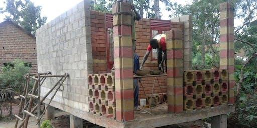 Parry Building Prodcuts Limited