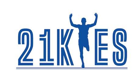 21kES - Meia Maratona SBEM do Espírito Santo ingressos