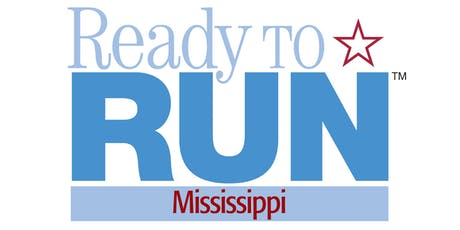Ready to Run Mississippi tickets