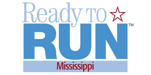 Ready to Run Mississippi