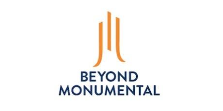 2019 Indiana Health & Wellness Summit Fun Run & Walk Powered by Beyond Monumental tickets