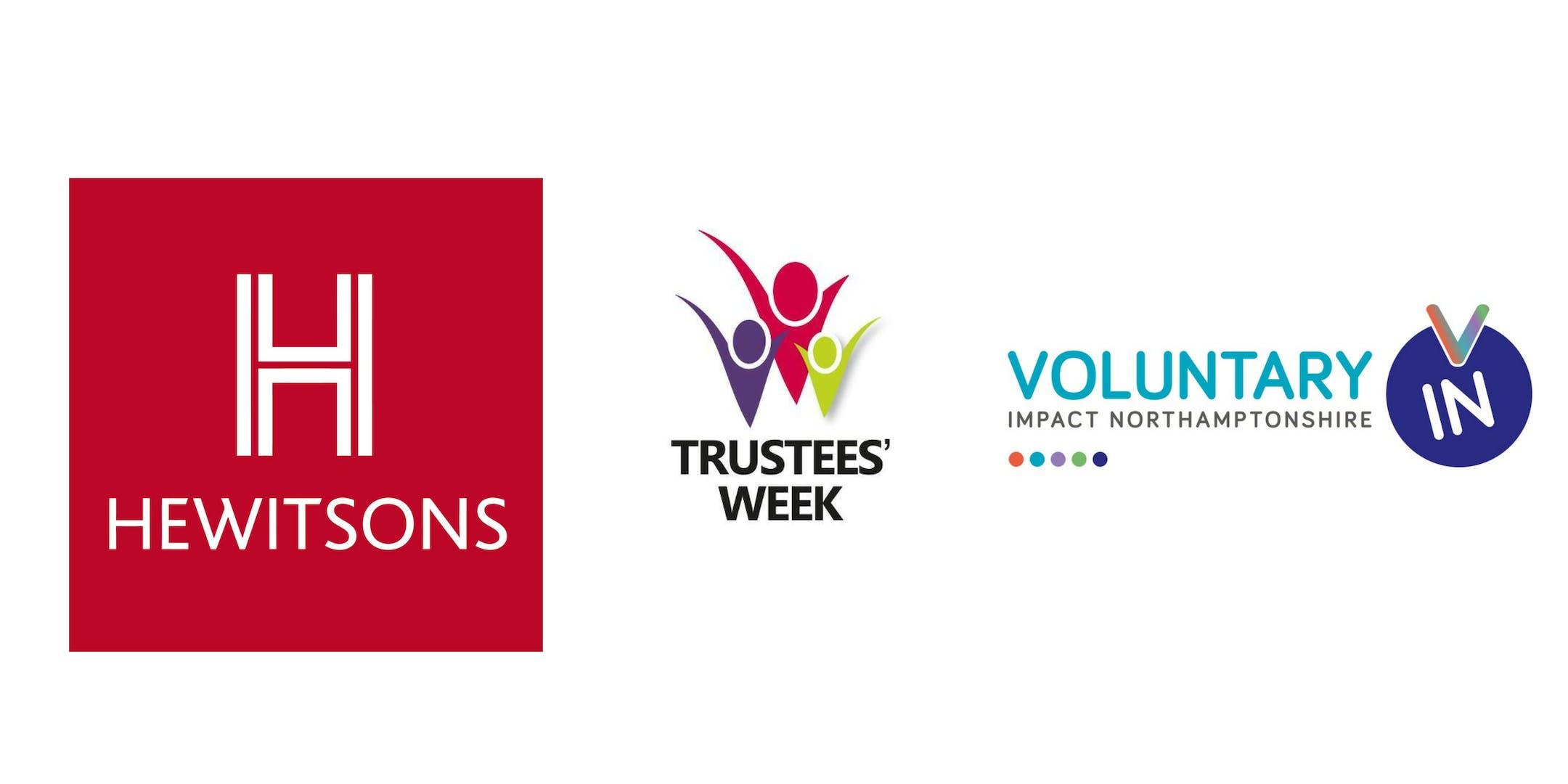 Annual Trustees Week Celebration