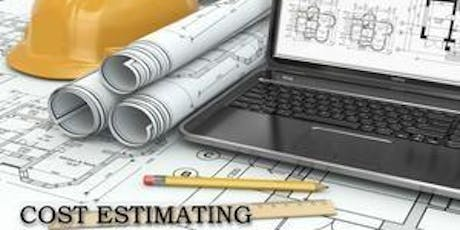 Free Estimating Event tickets