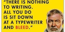 Oswego Writing Group