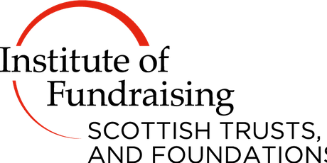 IOF Scotland - Scottish Trusts, Statutory and Foundations SIG September 2019 tickets