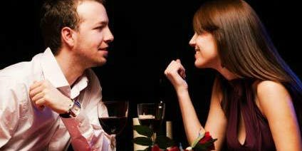 Speed Dating Long Island Singles Ages 32-47