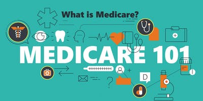 MEDICARE 101 FOR AGENTS