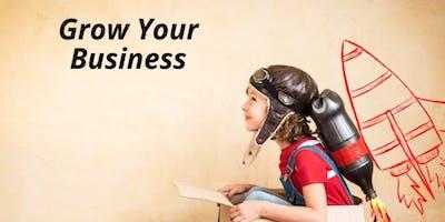 Social Media Advertising For Business