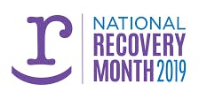 National Recovery Month Town Hall