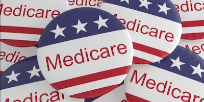 The A, B, C, (and D) of Medicare