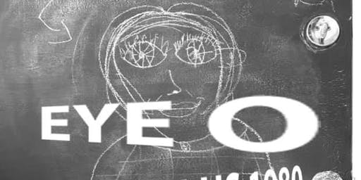 Eye O : Surplus 1980 : The Lake Millions