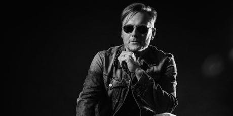 Terry McBride LIVE at VZD's tickets