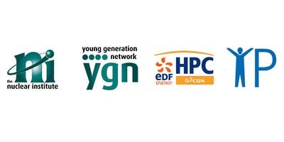 NI YGN South West Speaking Competition