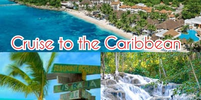 7 Day Cruise to the Caribbean