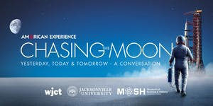 Chasing the Moon: Yesterday, Today, & Tomorrow - A...