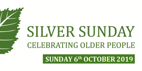 Silver Sunday: Leigh Woods Vaults: One Hour Hard Hat Excursion.  tickets