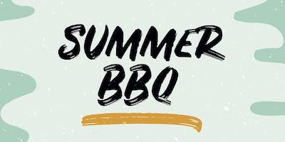 Summer BBQ + Hawarden Old Castle Open Day