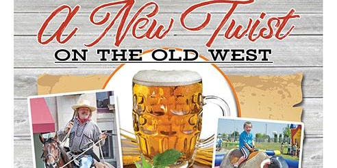 Old West Octoberfest