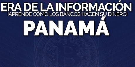 SEMINARIO NEGOCIOS POR INTERNET entradas