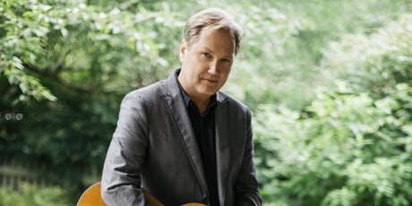 Steve Wariner LIVE at Wild Hogs in Walford with special guest Tyler Richton tickets