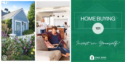 Maryland Home Buying 101