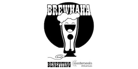 Brewhaha benefiting Easterseals tickets