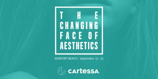The Changing Face of Aesthetics - Newport Beach