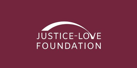 Justice Love Foundation Launch Event tickets