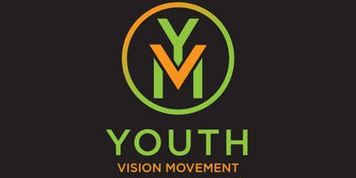 Youth Vision Movement