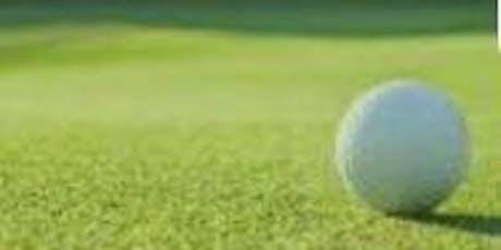Brazoria/Southwest - Golfing for Grads 2019 tickets
