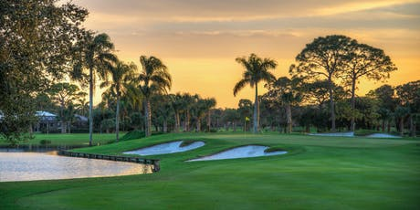 Tradition Golf Classic 2019 - Jupiter tickets