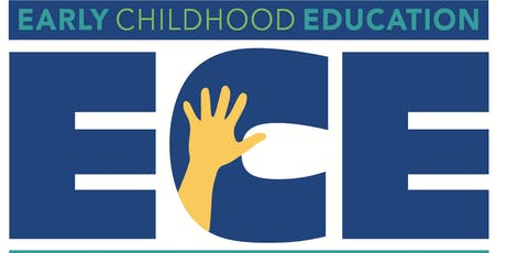 Pathways in Early Education Conference tickets