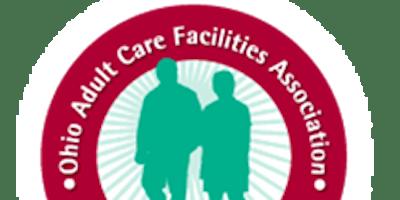 OACFA Regional Meeting - Franklin County