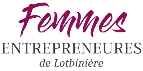 5 à 7 des femmes entrepreneures billets