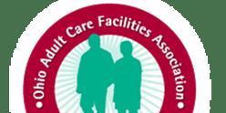OACFA Regional Meeting - Stark County