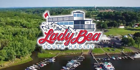 Lady Bea River Cruise! tickets