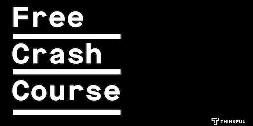 Thinkful Webinar | Free Crash Course: JavaScript Fundamentals