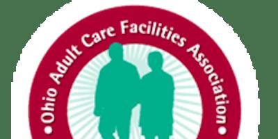 OACFA Regional Meeting - Hamilton County