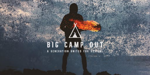 Big Camp Out