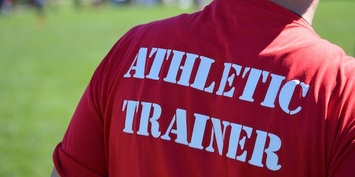 Tips and Tricks for New Athletic Trainers